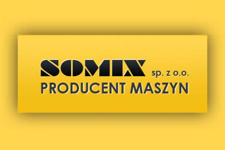 Somix Producent Maszyn sp. z o.o.
